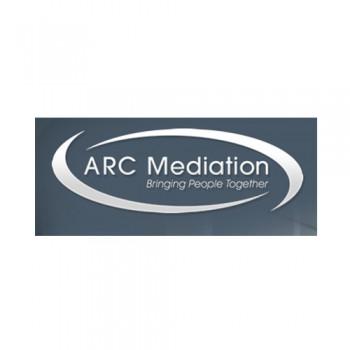 ARC Mediation