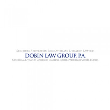 Dobin Law Group