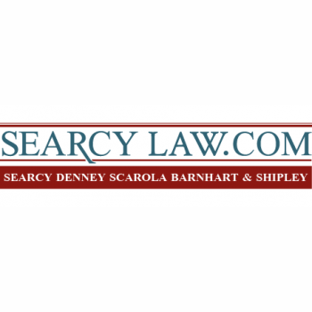 Searcy Law