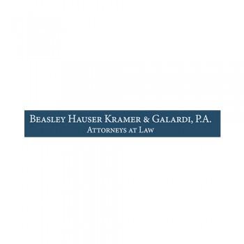 Beasley Hauser Kramer & Glardi