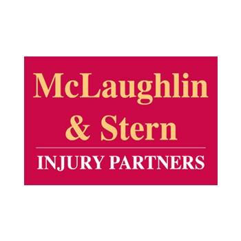 McLaughlin & Stern