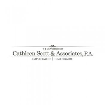Cathleen Scott & Associates