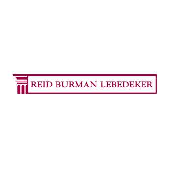 REID BURMAN LEBEDEKER