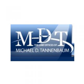 MDT Law Office