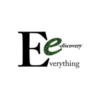 Everything e-Discovery, LLC