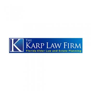 Karp Law Firm