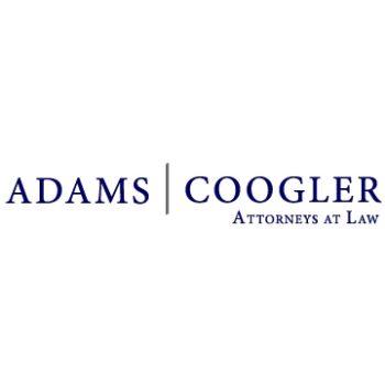Adams Coogler