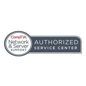 CompTIA Network & Server