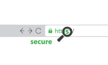 HTTPS, SSL and TLS: What Exactly are the Differences Between the Trio?