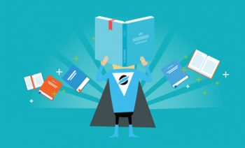 How to improve your lead generation with eBook campaigns
