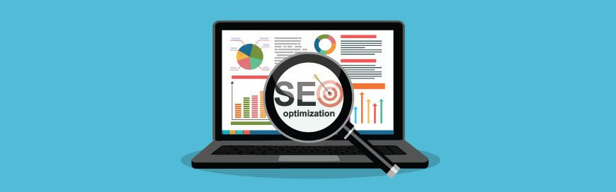 Why you should take automated SEO reports with a grain of salt