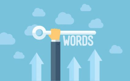 Pronto Insights – Keyword Rankings