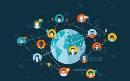 Digital and Social Media Marketing Strategies You Need to Know