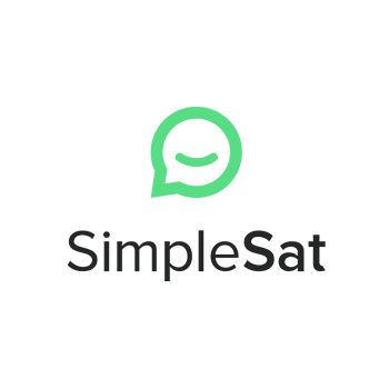 Simple Sat