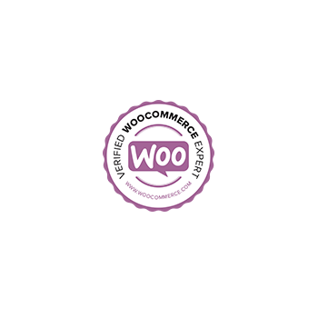 WooExpert