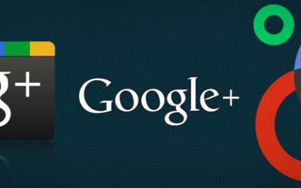 New Google+ profile layout: Does the size (of your cover photo) matter?