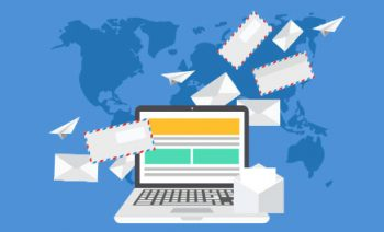 The Secret to Achieving Success With Email Marketing Campaigns