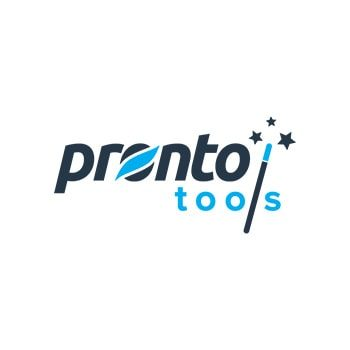 Pronto Tools