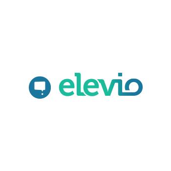 Elevio
