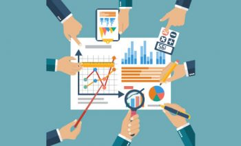 The value of marketing research to your business