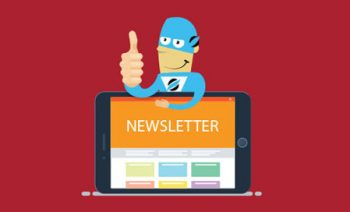 How to improve your email newsletter performance in 6 simple steps