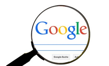 Be the Result that Google Wants to Rank