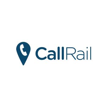 Call Rail