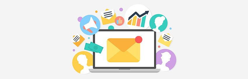 14 Tips for Effective Email Marketing