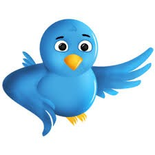 6 reasons why twitter is essential for small businesses