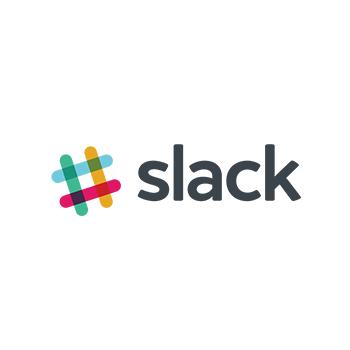 Slack