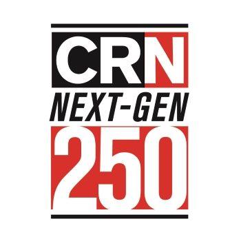 CRN-Next Gen 250