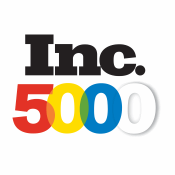 INC Magazine Top 5000