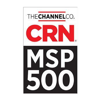 CRN Next-Gen MSP500:Pioneer 250