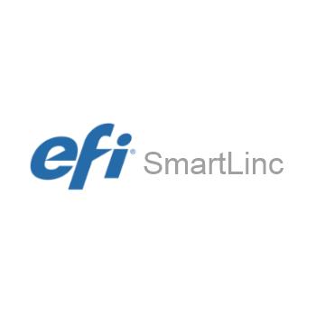 EFI SmartLinc