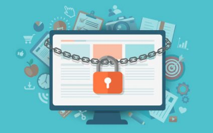 What exactly is preventive cyber-security?