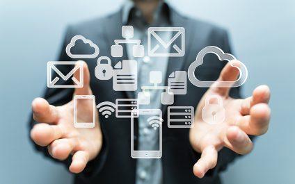 Internet Technology – The Misunderstood Managed Service