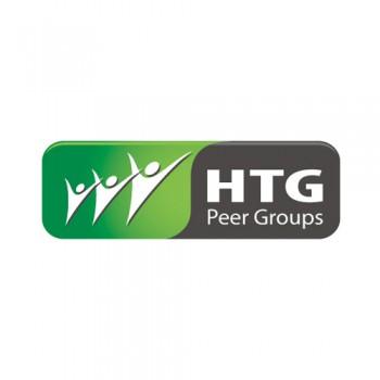 HTG Peer Group Member