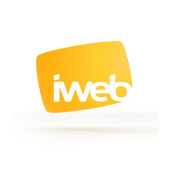iWeb Technologies Peer 1