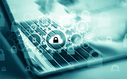 The ONE Thing You Must Do to Keep Your Data Safe in the Cloud