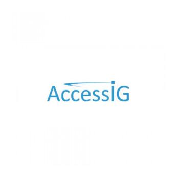 AccessIG