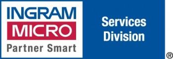 Ingram Micro Services Network (IMSN)