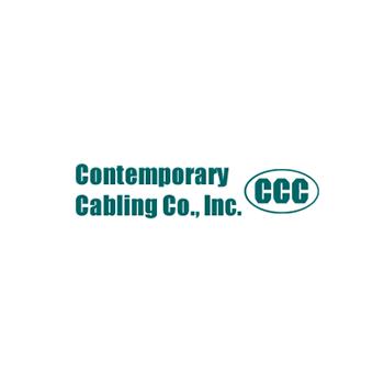 Contemporary Cabling Company