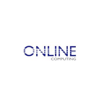 Online Computing
