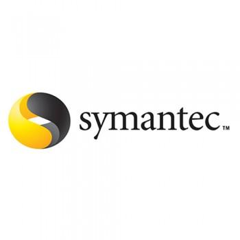 Symantec SMB Specialist Partner