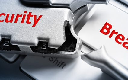 Phising Malware targeting Firefox and Chrome