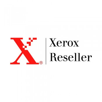 Xerox Authorized Reseller