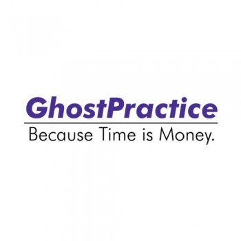 GhostPractice