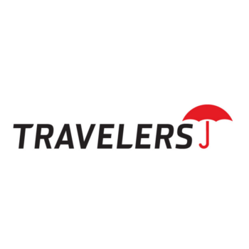 The Travelers Indemnity Company