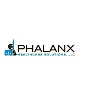 Phalanx Healthcare Solutions, LLC