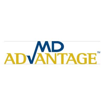 MDAdvantage